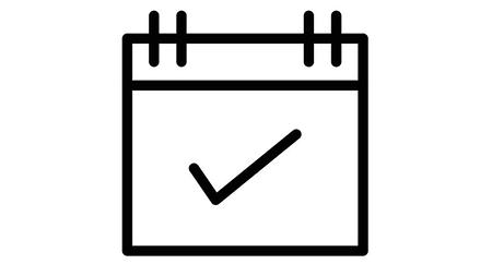 Sistema en linea de asignacion de citas para certificado de salud